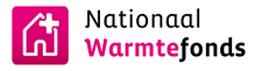 Logo nationaal warmtefonds - energiebesparingslening - Multi Energy Solutions