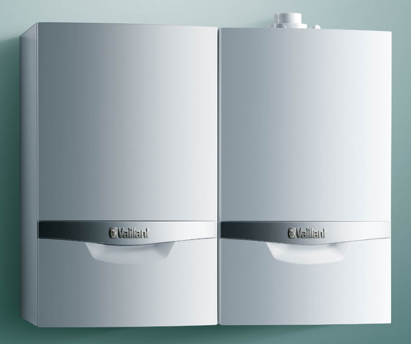 Vaillant GeoTHERM hybride warmtepomp installateur multi energy solutions